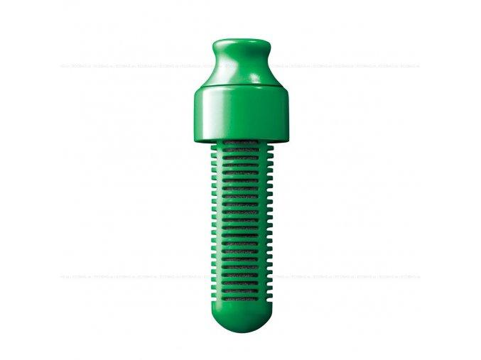 filter green bobble MAUR.cz