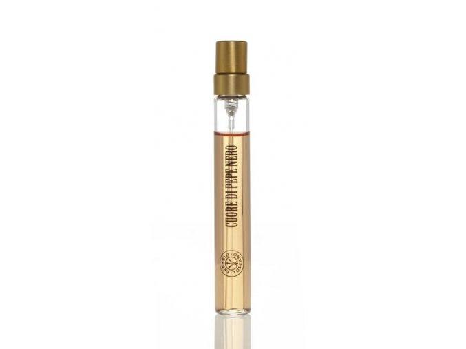 Pánská Parfémovaná voda EDP - Černý pepř, 7,5ml