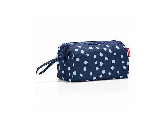 th travelcosmetic spots navy reisenthel 400x400