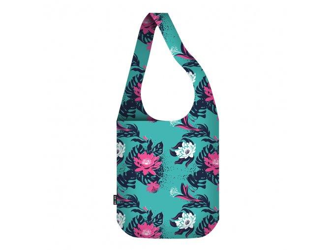 Tropico Crossbodybag