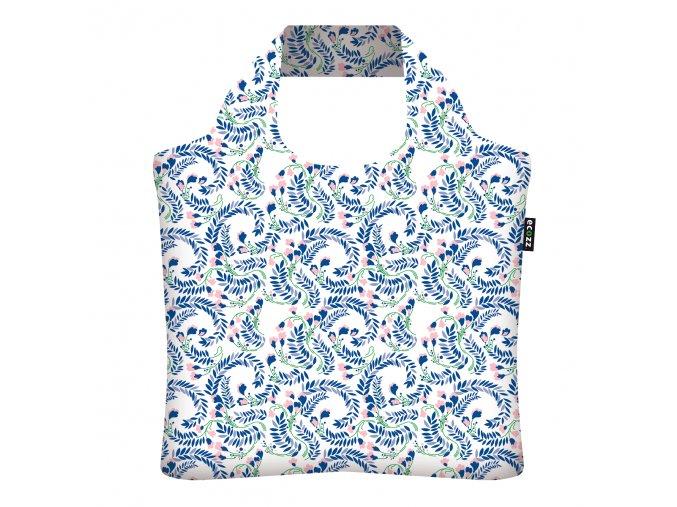 Nákupní taška Short Spring EcoShopper