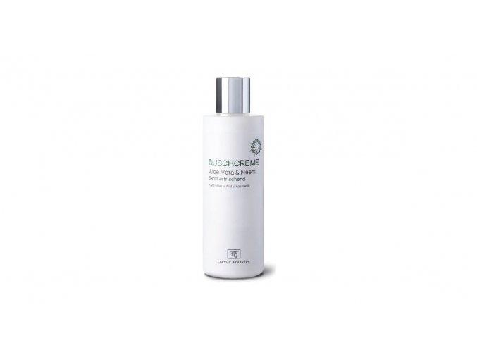 classic ayurveda shower cream 200 ml 748688 en