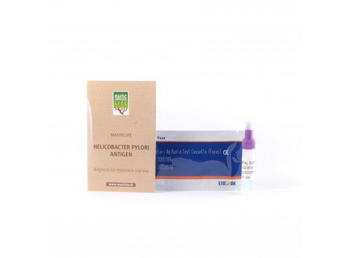 helicobacter-pylori-test-pro-domaci-pouziti