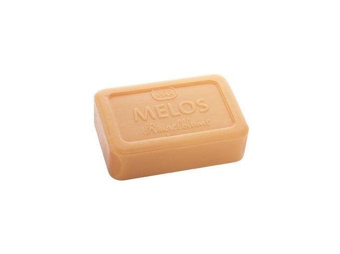 Mýdlo Melos měsíček 100g
