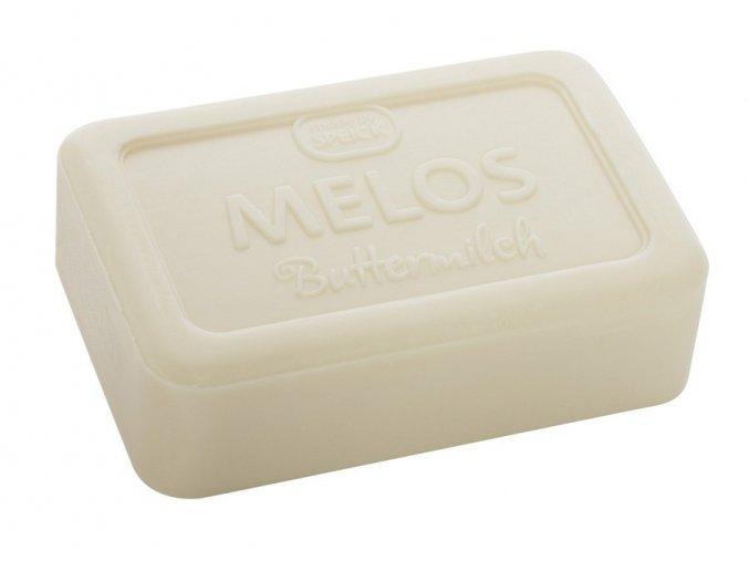 Mýdlo Melos podmáslí 100g