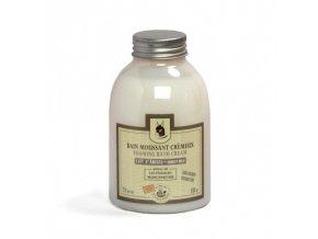 Koupelová pěna Lait d´anesse (Oslí mléko) 500ml