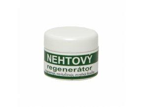 Nehtový regenerátor s TTO 5 ml