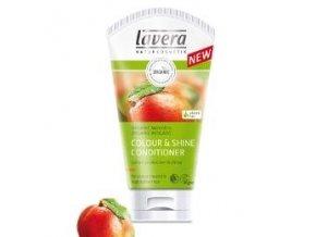 Kondicionér Color & Shine pro barvené a melírované vlasy 150ml