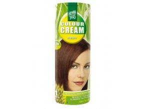 prirodni-barva-kremova-kastanova-4-56-60ml