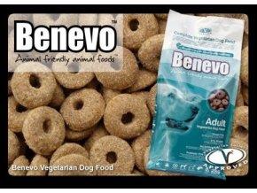 Benevo Dog original pro psy 15kg