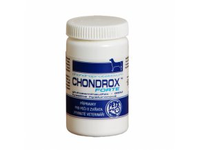 CHONDROX™ forte 60tob.