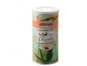 BIO Obilná káva Chocolino 175g