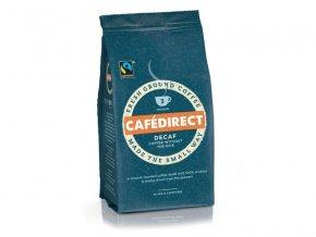 Mleta kava bez kofeinu 227g