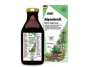Alpenkraft 250 ml