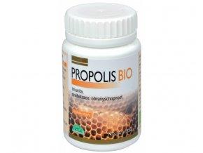 bio propolis 90 kapsli MAUR.cz