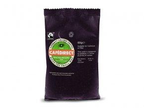 BIO Machu Picchu mletá káva 60g