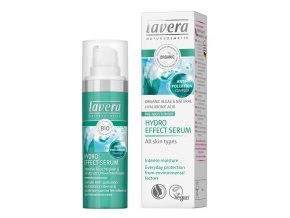 Hydro efect sérum 30 ml