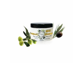 Výživná maska na vlasy Olive 300ml