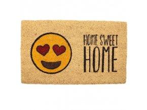 Rohož před dveře - Home Sweet Home 1. strana