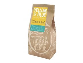 yellow&blue Clean Touch – oplach lahví 1kg