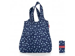 mini-maxi-shopper-spots-navy_MAUR.cz