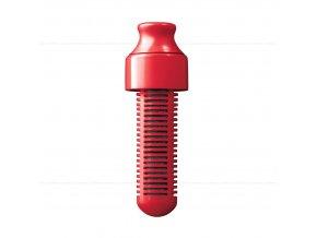 Filtr bobble Red