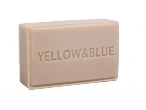 Žlučové mýdlo sada 6x140g