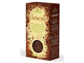 Čaj Lapacho sypaný 70 g