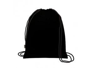 Skládací batoh Black label Eco Backpack