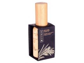 bamboology-antioxidacni-a-vyzivujici-suchy-olej-30-ml