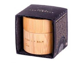 bamboology-balzam-na-rty-s-pivonkovou-vuni-10-ml
