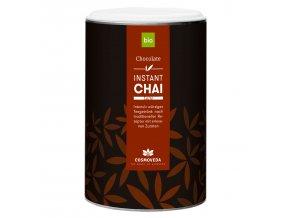 Comoveda BIO Instantní čaj Latte - Chocolate 200g