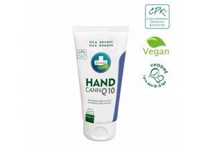 Annabis Handcann krém na ruce 75 ml