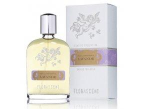 Florascent Lavande Aqua Aromatica 30ml