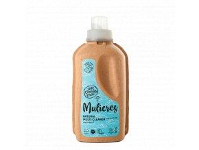 MUlieres - Koncentrovaný univerzální čistič - Bez vůně 1 l
