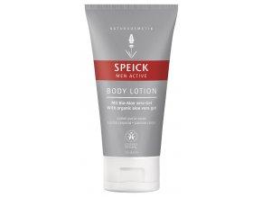 Speick men active body lotion 150ml