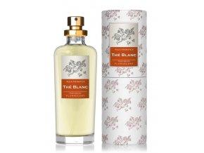 Florascent Dámská přírodní toaletní voda - Florascent The Blanc Aqua Aromatica 60ml