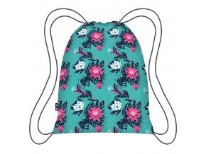 Ecozz Batoh Tropico Eco Backpack