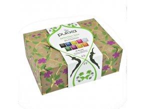 Pukka Selection Box 2020 1