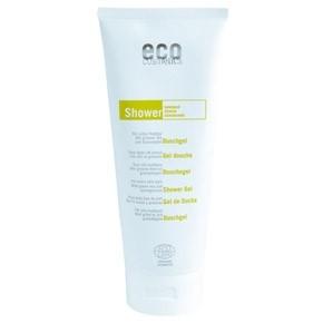 ECO Cosmetics BIO Sprchový gel 200ml
