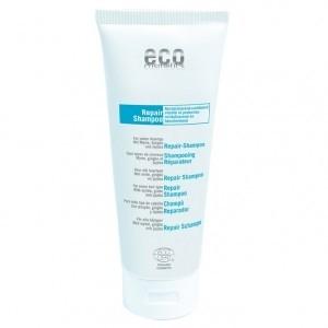 ECO Cosmetics BIO Šampon Regenerační 200ml