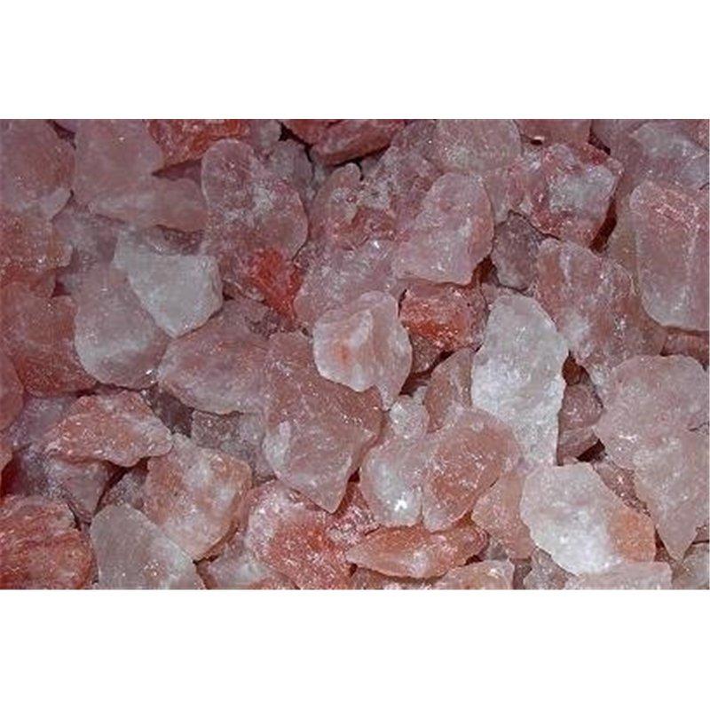 PURAL EUBIONA himalájská sůl kusy 1kg