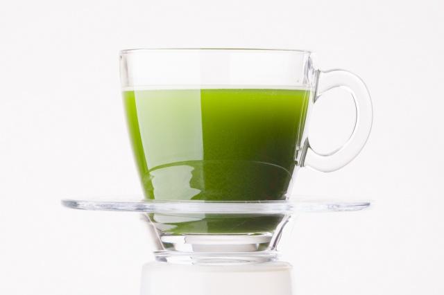 BIO Matcha tea Harmony 30x2g + prasek-bio-matcha-shake-zdarma