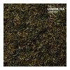 Fairtrade zelený čaj pyramidový s jasmínem v plechové dóze 15ks