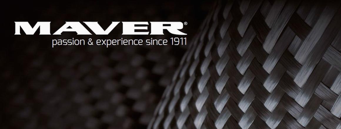 Maver Since 1911