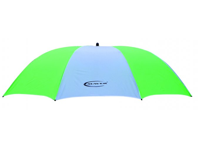01863000 BREEZY NYLON UMBRELLA 2 2M copia