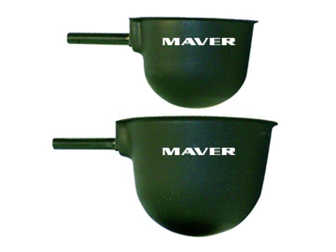 00187 000 MAVER CUPS SET copia