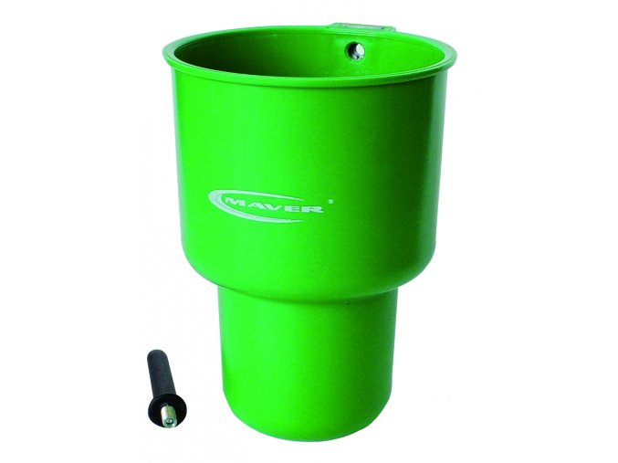 00188000 Double Cup copia