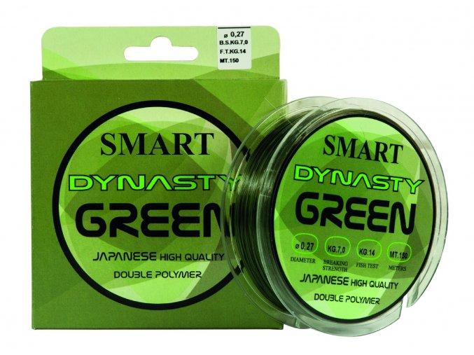 DYNASY GREEN copia