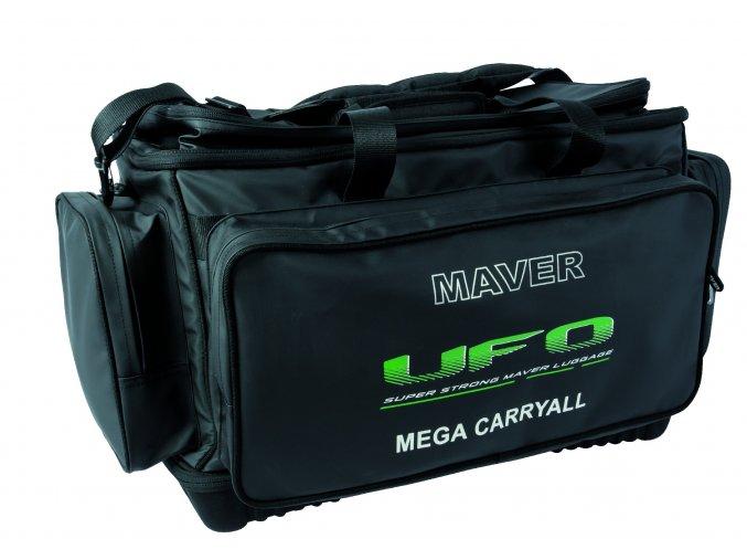 N1036 UFO MEGA CARRYALL copy